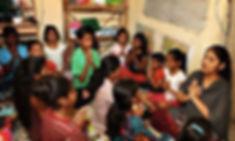 Sakhi-for-Girls-Education.jpg