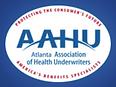 AAHU Logo 4.PNG