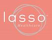 Lasso_Healthcare_Logo.png