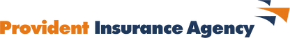 PIA Logo Horiz 4.png
