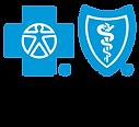 blue-cross-blue-shield logo.png