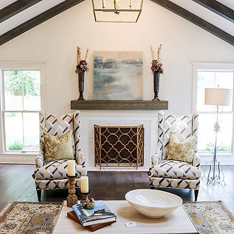 Thanks _staggsinteriors for helping us c