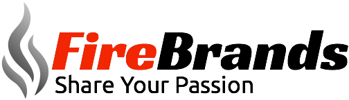 Firebrands logo.png
