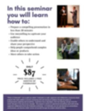 Fundamentals Page 2.jpg