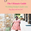 Thumbnail: The Ultimate Wedding Planning Budget Template