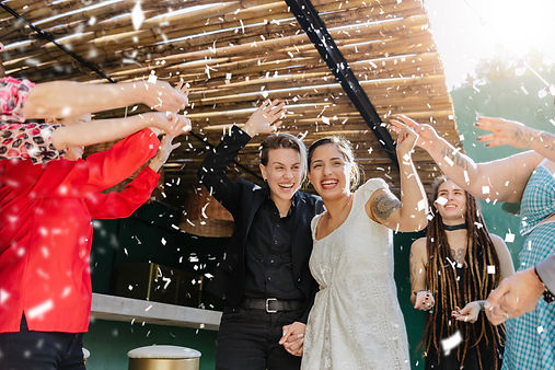 Canva - Wedding Celebration.jpg