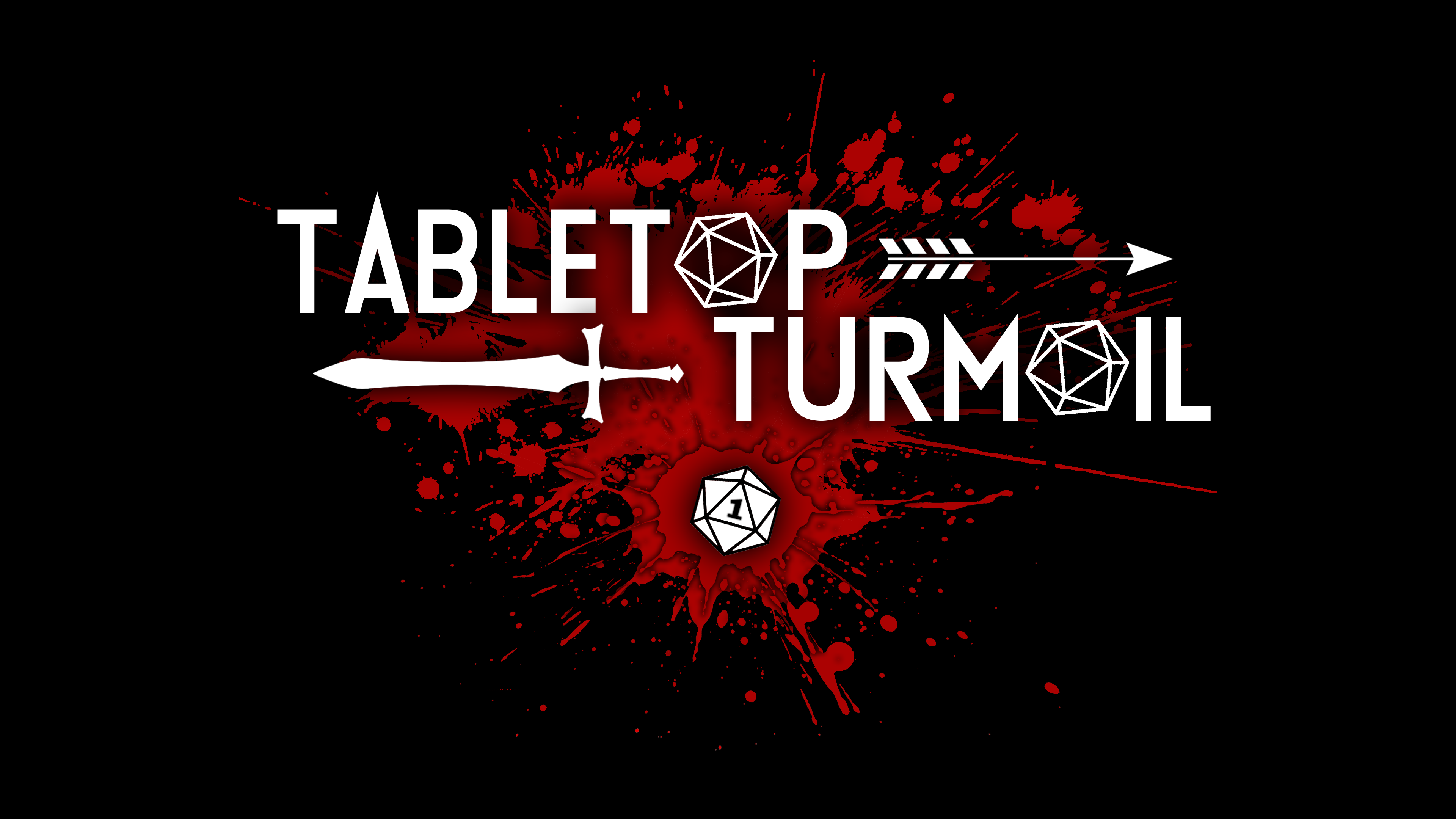 tabletopturmoilbloody