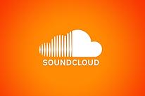 soundcloud-ad.png