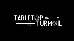 tabletopturmoil