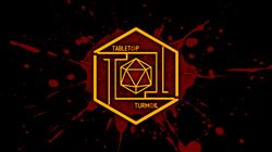 new logo bs