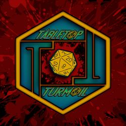 tt logo itunes new