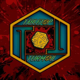 tt logo itunes new.png