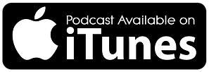 Itunes-Podcast-Logo-BW.png