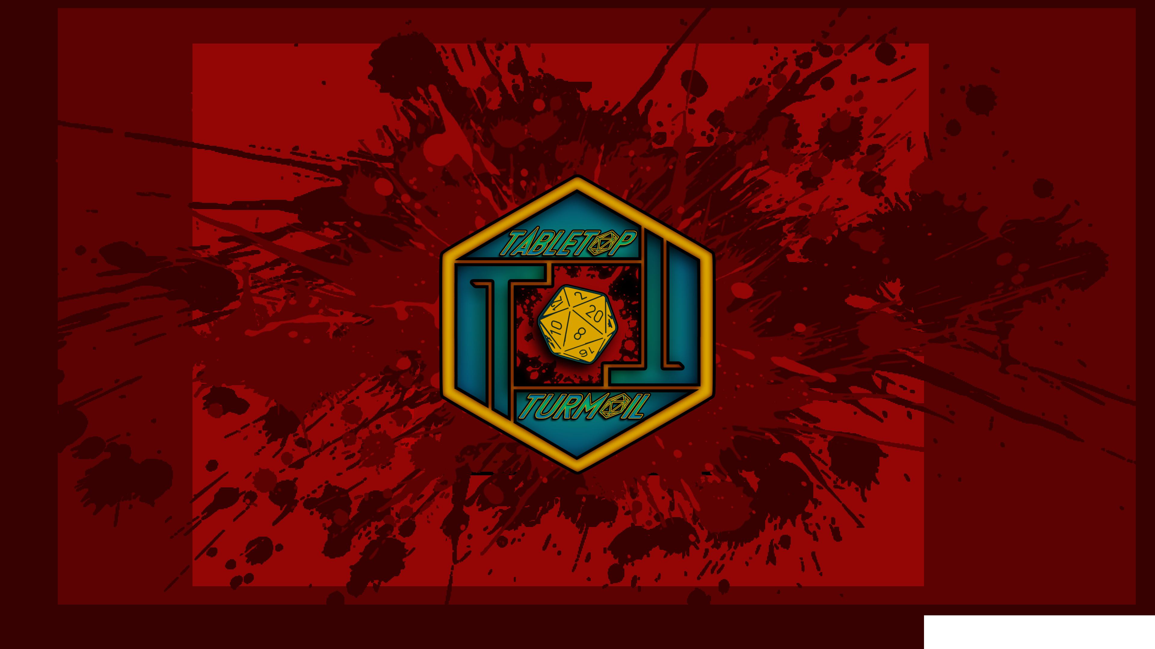 new logo concept 4 transbg