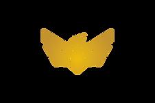 logo gold-01.png