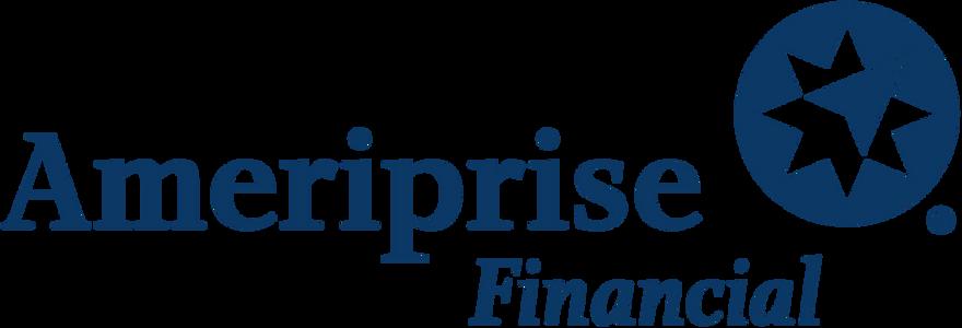 Chris Sankey   Ameriprise Financial