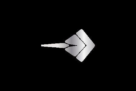 Project Stingray