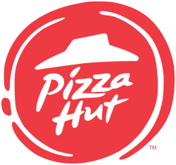 Pizza_Hut_logo.svg