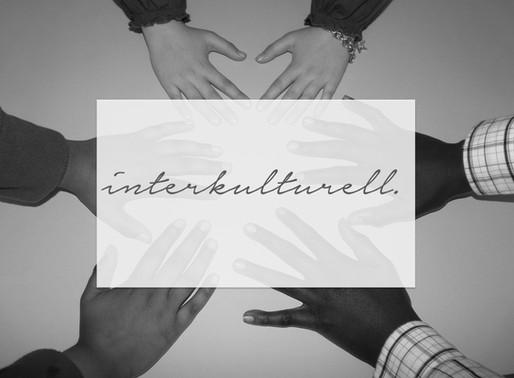 Interkulturelles Netzwerk für Hochbegabte - Çigdem Gül im Interview (Teil 2)