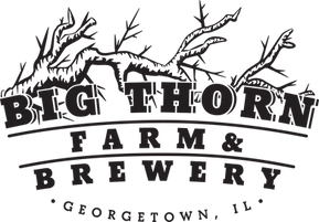 2021_btfb_logo-logo-one-color-rgb_edited