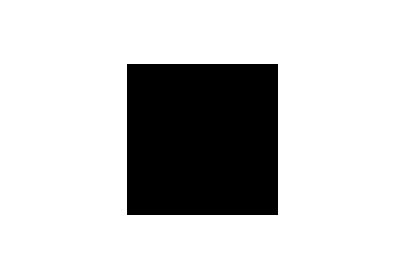 1300px_Square_Inc_logo