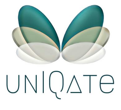 unIQate – Die Plattform für hochbegabte Frauen