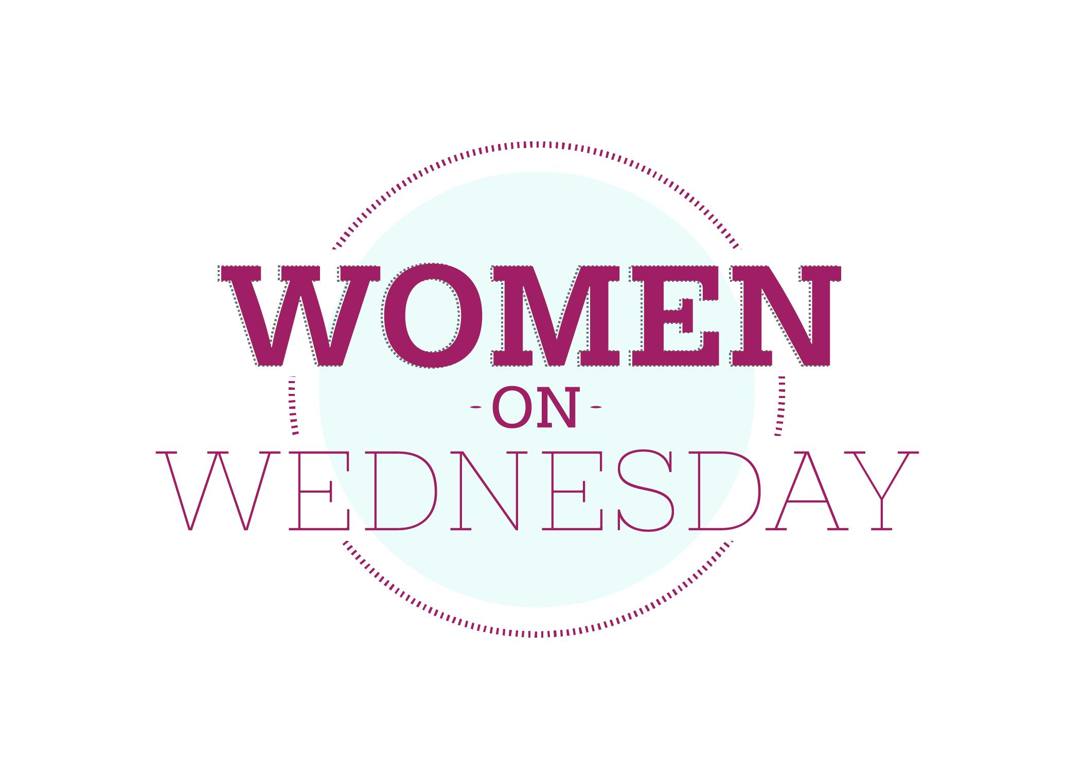 DanaBarrett_WomenOnWendesday_v3-07