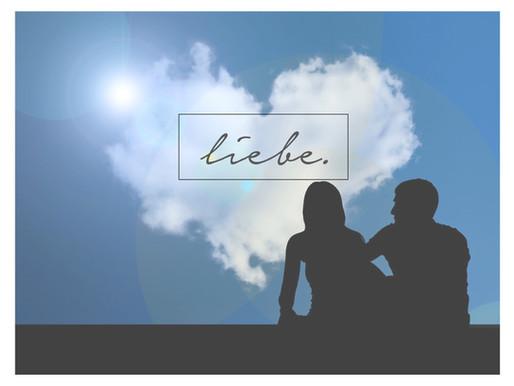 Hochbegabte und die Liebe
