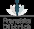 Franziska-Dittrich_logo+name_RGB.png