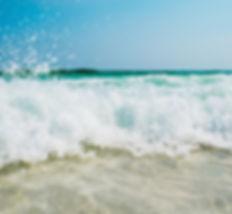 beach-2179183_1280.jpg