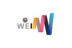wei-logo-fb-300x200