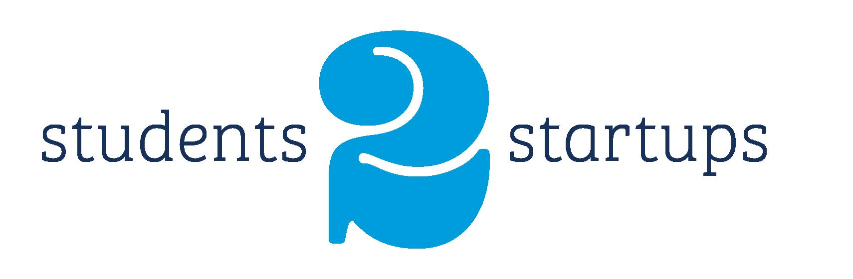S2S-logo