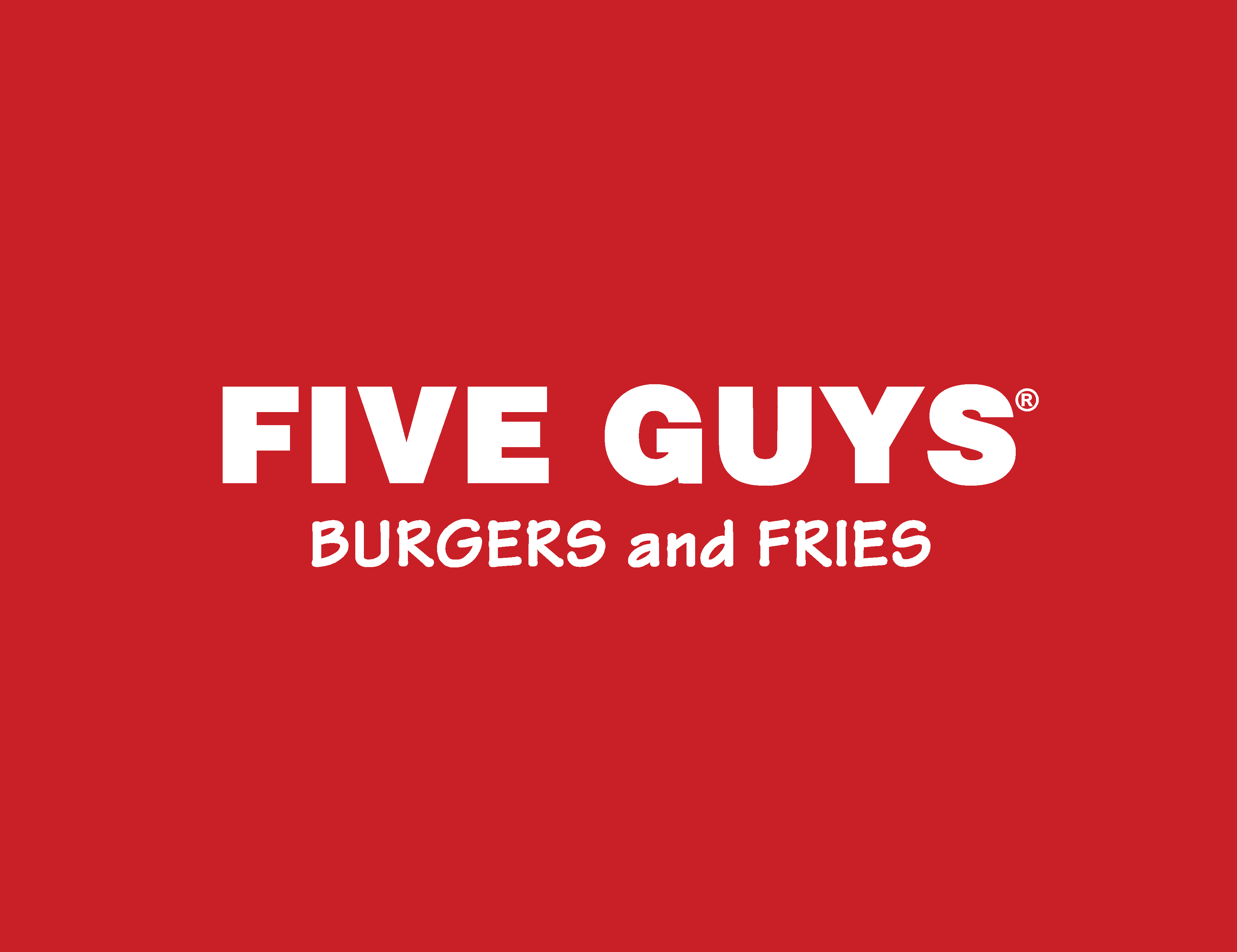 Five_Guys_logo_logotype_burgers_and_frie