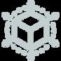 Braun-graues elegantes Juwelier-Logo.png