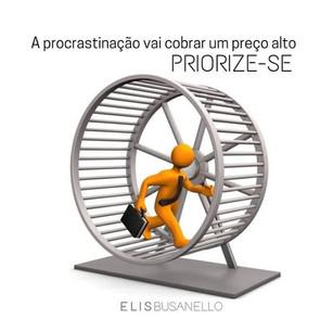 PRIORIZE-SE