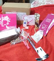 kit presente amor em mechas.jpeg
