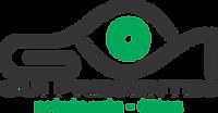logomarca gui presentes.png