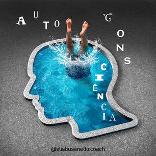 Mergulhe na autoconsciência