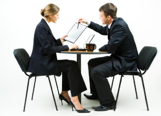 Coaching Individual nas empresas
