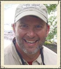 Guide Service Hayward Wisconsin Fishing Canoe Hiking Trips