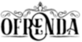 ofrenda logo clear.png