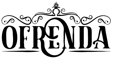 ofrenda logo clear.png