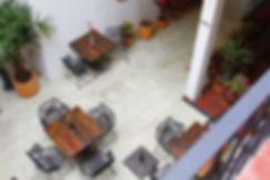 ofrenda edited pics3.jpg