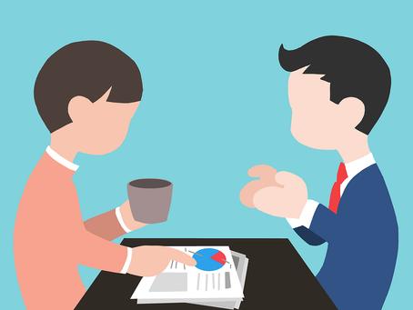 Satış Görüşmenizi Acilen Sonlandırmanız Gereken 6 Durum