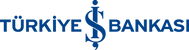 turkiye-is-bankasi-logo.png