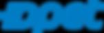 OPET_logo.svg.png