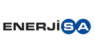 enerjisa-logo.png