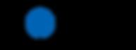 Doğuş_Grubu_logosu.png