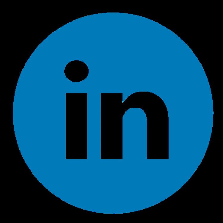 Kayhan Linkedin