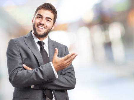 """""""Çalıştığımız kurumdan memnunuz"""" itirazı ile baş etmek"""